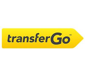 transferGo-globaltechmagazine