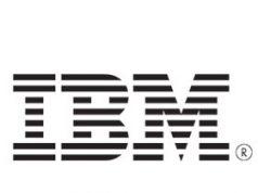 IBM-globaltechmagazine