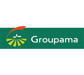 groupama-globaltechmagazine
