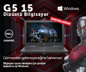Dell Gamebook Antman