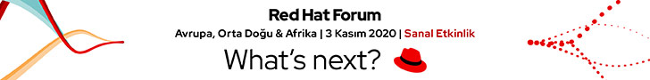 Red Hat Forum-Globaltechmagazine