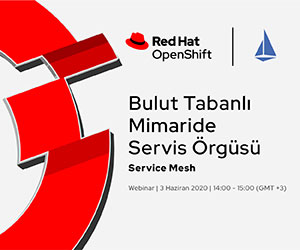 Red Hat Globaltechmagazine