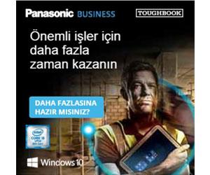 Panasonic -Globaltechmagazine