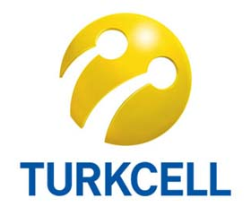 Turkcell_globaltechmagazine