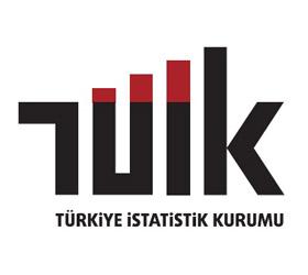 tuik_globaltechmagazine