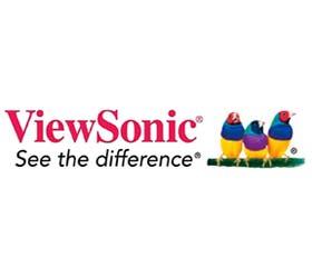 viewsonic_globaltechmagazine