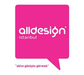 alldesign_istanbul_orj_logo