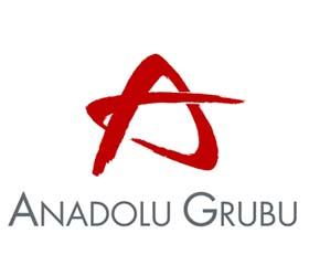 anadolu_globaltechmagazine