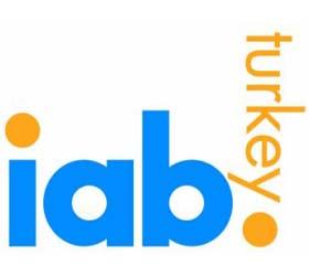 iab_globaltechmagazine