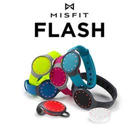 misfitflash