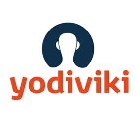yodiviki_globaltechmagazine