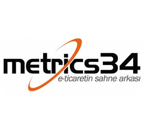 metric34.cdr