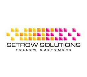 setrow_globaltechmagazine