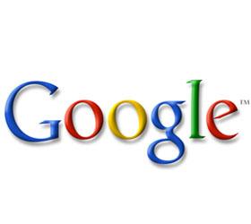 Google_globaltechmagazine