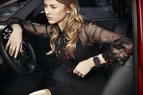 LG+Watch+Urbane+_Lifestyle_4