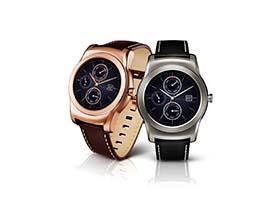 LG+Watch+Urbane_Range_Cut