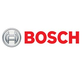 bosch_globaltechmagazine