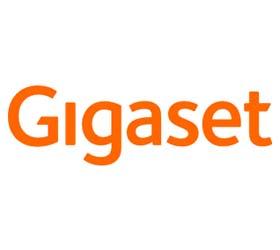 gigaset_globaltechmagazine
