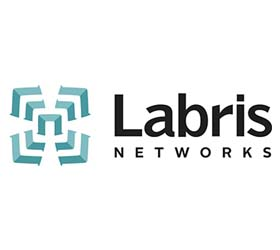 labris_globaltechmagazine