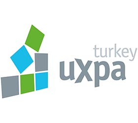 UXPA-Turkey_4Cproduvtion