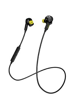 Jabra_Sport_Pulse_Black_02