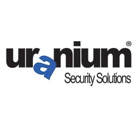 uranium_logo