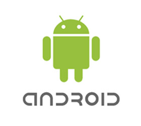 android_globaltechmagazine