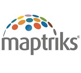 maptriks_globaltechmagazine