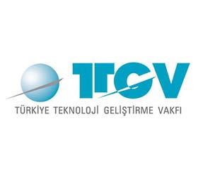 ttgv_globaltechmagazine
