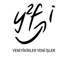 yfyi_globaltechmagazine