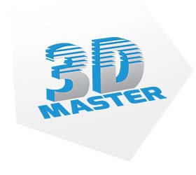 3dmaster_globaltechmagazine