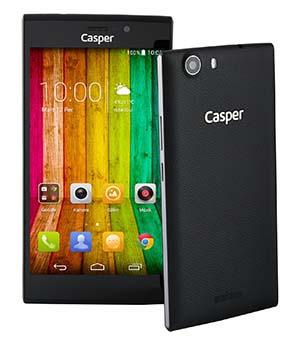 Casper_VIA_V6