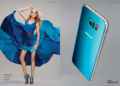 Samsung_COMBO