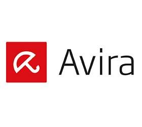 avira_globaltechmagazine