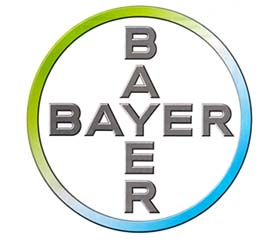 bayer_globaltechmagazine
