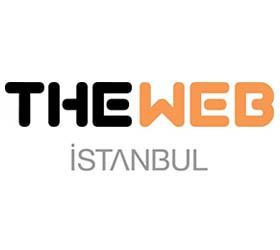 theweb_globaltechmagazine