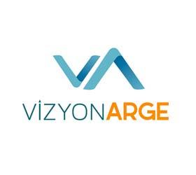 vizyonarge_globaltechmagazine
