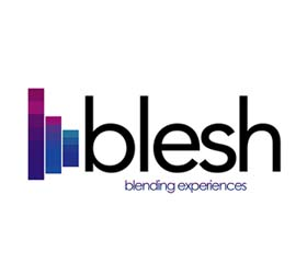 blesh_globaltechmagazine