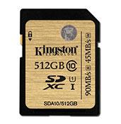 Class10Card512GB
