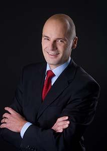 Dietmar_Kotras