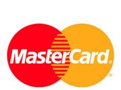 MasterCard-globaltechmagazine
