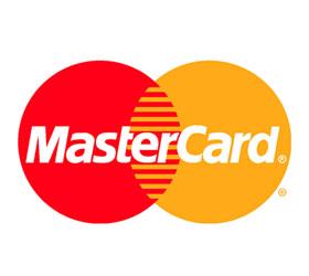 MasterCard_globaltechmagazine