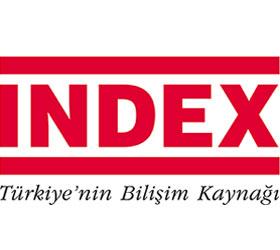 indexbil_globaltechmagazine
