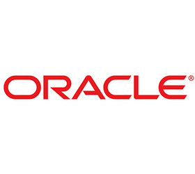 oracle-globaltechmagazine