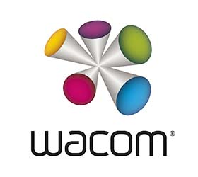 wacom_globaltechmagazine