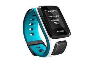 TomTom Runner 2 GPS Watch