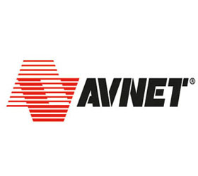 Avnet