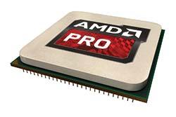 AMD Pro Globaltechmagazine.com