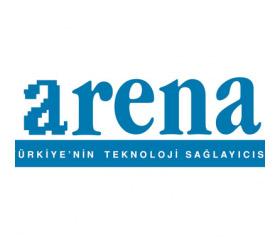 arena globaltechmagazine