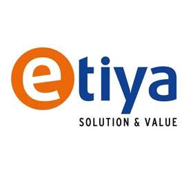 etiya globaltechmagazine